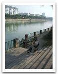 15-CHENGDU--musique-a-la-riviere.jpg