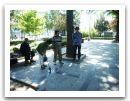 25-parcs---Beijing--calligraphie.jpg