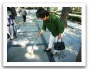 25-parcs---Beijing--calligraphie-2.jpg