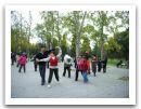 29-parcs---Danse-au-parc-du-Temple-du-Ciel-Beijing.jpg