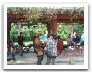 28-parc---musique-CHENGDU.jpg