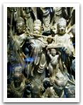 36---musee-du-Yunnan-7.jpg
