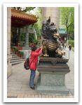 HK_AVRIL_2014_(331).jpg