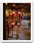 HK_AVRIL_2014_(34).jpg