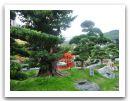 HK_AVRIL_2014_(405).jpg