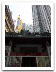 HK_AVRIL_2014_(33).jpg