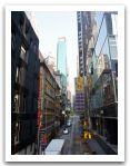 HK_AVRIL_2014_(28).jpg