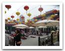 HK_AVRIL_2014_(356).jpg