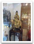 HK_AVRIL_2014_(468).jpg