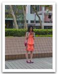 HK_AVRIL_2014_(317).jpg