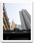 HK_AVRIL_2014_(32).jpg