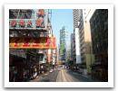 HK_AVRIL_2014_(5).jpg