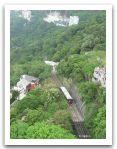 HK_AVRIL_2014_(81).jpg