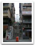 HK_AVRIL_2014_(469).jpg