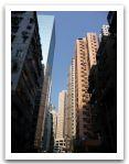 HK_AVRIL_2014_(7).jpg