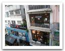 HK_AVRIL_2014_(25).jpg