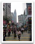 HK_AVRIL_2014_(320).jpg