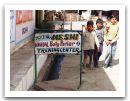 Campagne et ville18.jpg