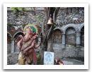 Nepal_2013_(21).jpg