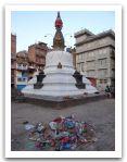 Nepal_2013_(174).jpg