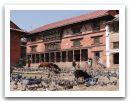 Nepal_2013_(135).jpg