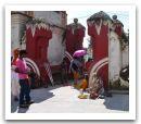 Nepal_2013_(166).jpg