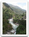 Nepal_2013_(79).jpg