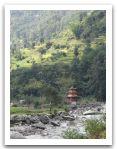Nepal_2013_(80).jpg