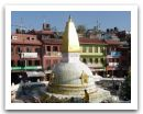 Nepal_2013_(140).jpg