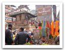Nepal_2013_(4).jpg