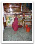 Nepal_2013_(13).jpg