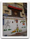Nepal_2013_(150).jpg