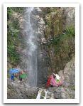 Nepal_2013_(85).jpg