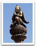 Nepal_2013_(151).jpg