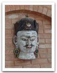Nepal_2013_(168).jpg