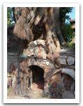 Nepal_2013_(109).jpg