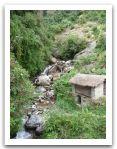 Nepal_2013_(60).jpg