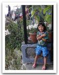 Nepal_2013_(41).jpg