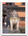 Nepal_2013_(148).jpg