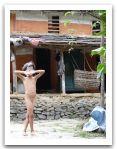 Nepal_2013_(88).jpg