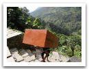 Nepal_2013_(58).jpg
