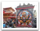 Nepal_2013_(107).jpg
