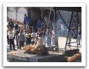 Nepal_2013_(130).jpg