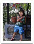 Nepal_2013_(42).jpg