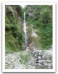 Nepal_2013_(81).jpg
