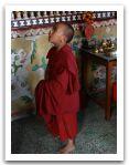 Nepal_2013_(17).jpg