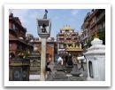Nepal_2013_(1).jpg