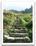 Nepal_2013_(47).jpg