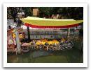Nepal_2013_(170).jpg