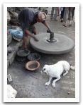 Nepal_2013_(163).jpg